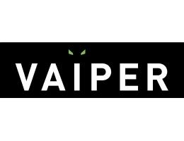 Вайпер
